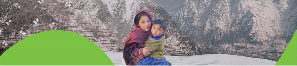Online Education Programs for Preschoolers in Jammu and Kashmir, Leh and Ladakh