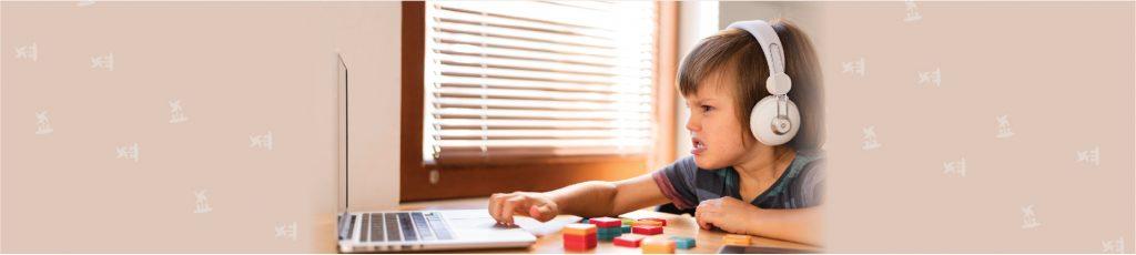 5 Ways How Parents Handle Toddlers Temper Tantrums