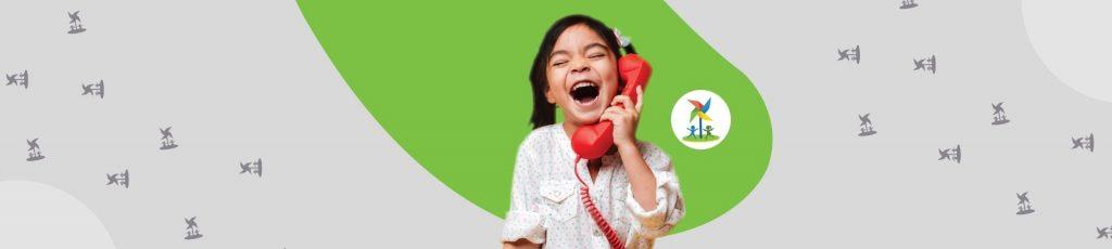 7 Good Interpersonal Skills for Kids