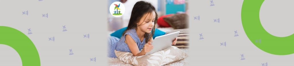 Growth Starts with Online Classes for Kids in India