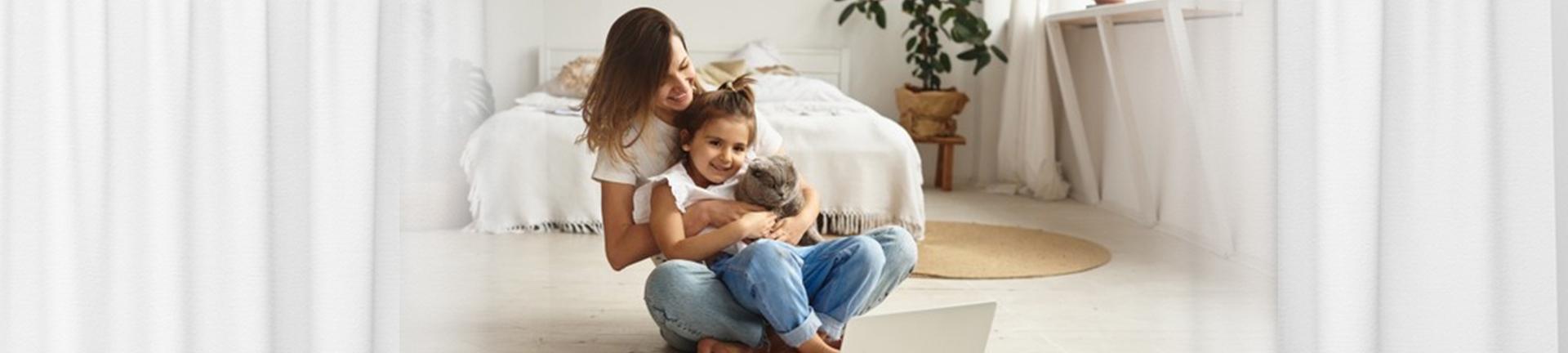 tips for Homeschooling-Parent