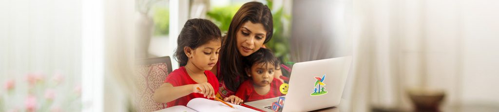 7 Reasons Why Homeschooling an effective way to Teach Kids